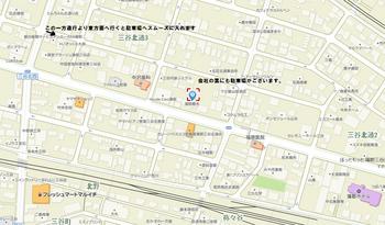 がまかん地図.png